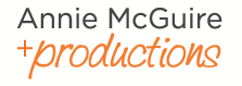 Annie McGuire Productions